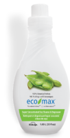 Natural Soy Cleaner & Degreaser